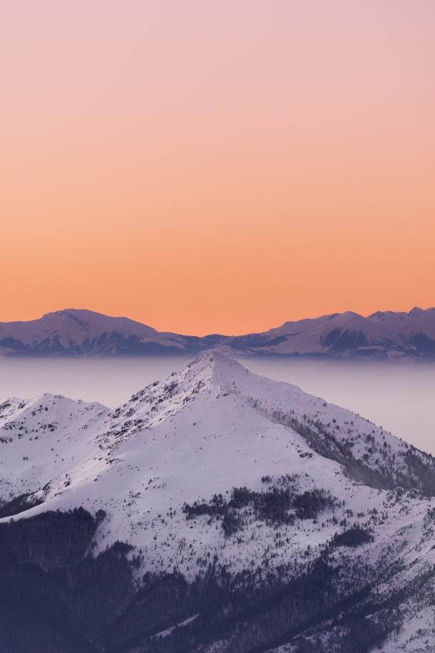 slovenija planica