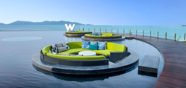 w-retreat-koh-samui