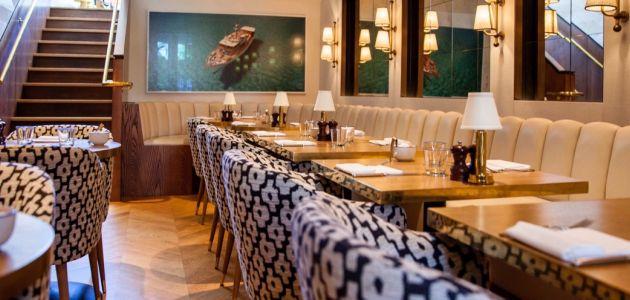 chucs-restaurant-cafe