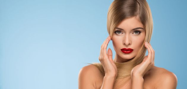 Hir ili potreba? Žene sve češće operiraju bradavice