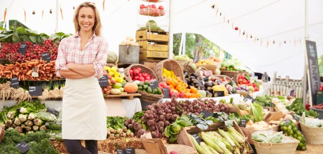 hranom-protiv-karcinoma