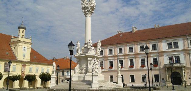 5 razloga zašto posjetiti Osijek ovoga vikenda