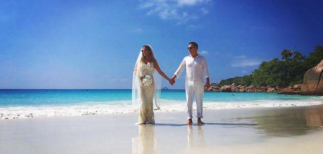 egzoticno-vjencanje