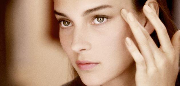 Magična podloga za lice – Giorgio Armani