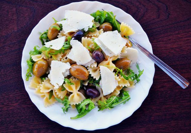 hrana italija maslone sir