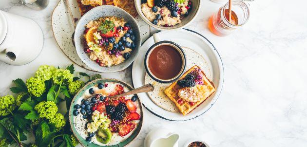 hrana voće doručak10