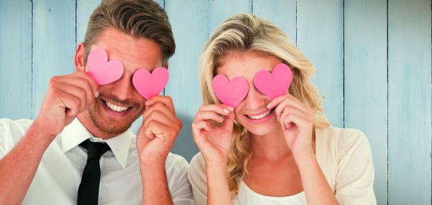 komunikacija-medju-parovima
