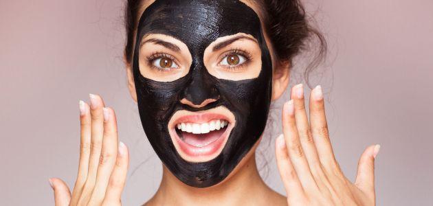 maske-lice
