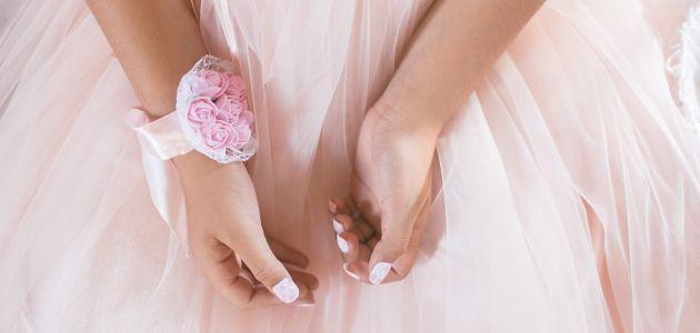 maturalna-haljina