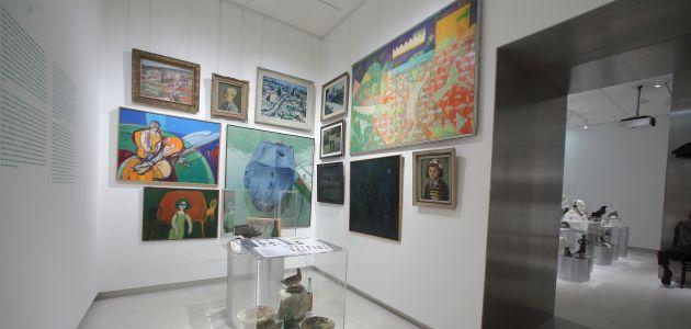 muzej-zadar