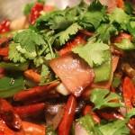 tajlandska-kuhinja
