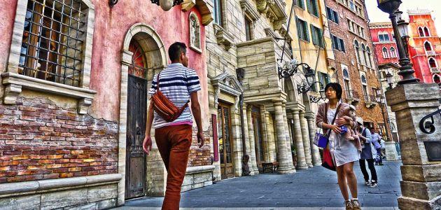 Top 15 savjeta za solo putovanja