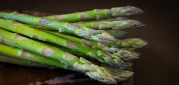 Obožavane šparoge – zdrave i jednostavne za pripremu