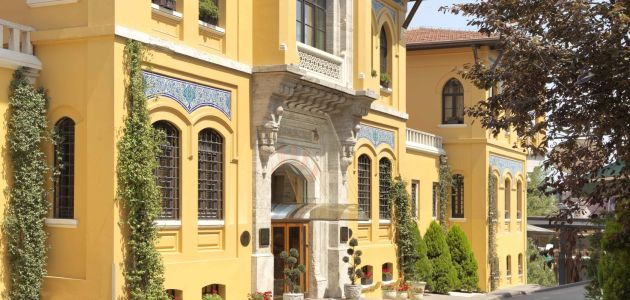 four-seasons-hotel-istanbul