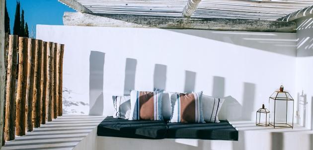 terasa sjenica suncobran