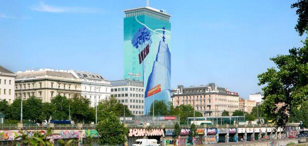 wiener-stadtische-versicherungsverein