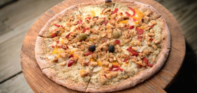 pizza-21