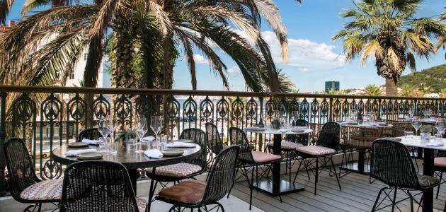 Restoran ZOI – mjesto gdje se isprepliću povijest, strast i hrana
