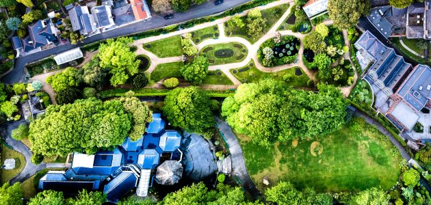urbani-vrtovi