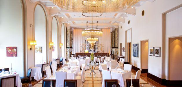zinfandels-restaurant
