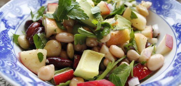 grah-salata-sa-slanutkom