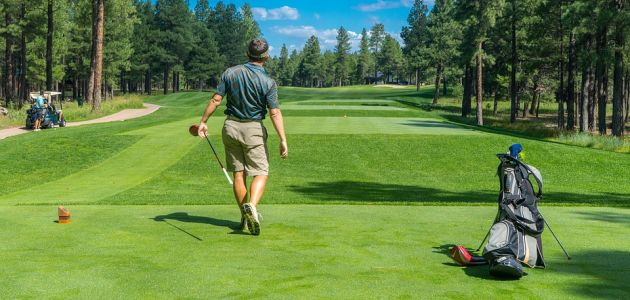 igra-golf-pravila