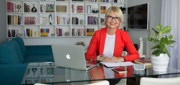 Nove knjige Inge Lalić u digitalnom obliku