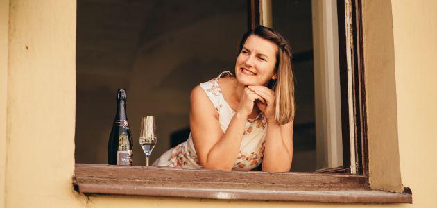 Konceptualni boutique vinske kulture –  Pupitres bar