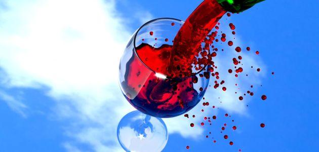 Praznik vina u Vrbniku