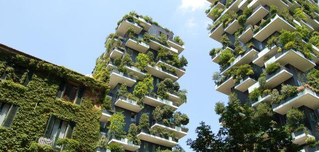 zelene-fasade
