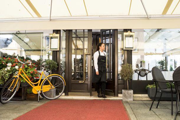 01a-esplanade-zagreb-hotel