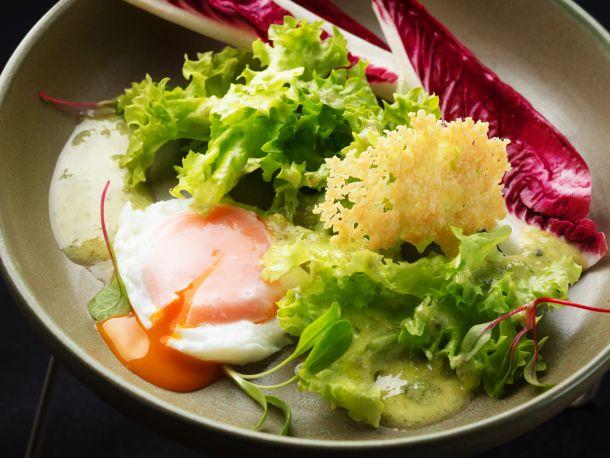05-cezar-salata