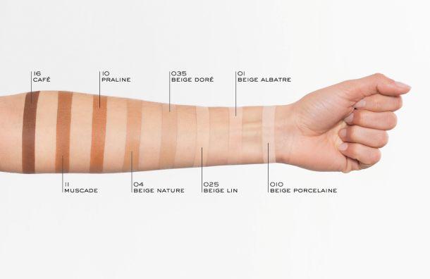 arm-swatches