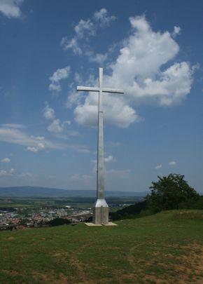 brdo-sokolovac-pozega