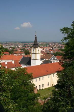 crkva-sv-duha