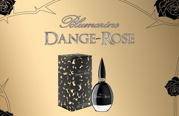 dange-rose-1