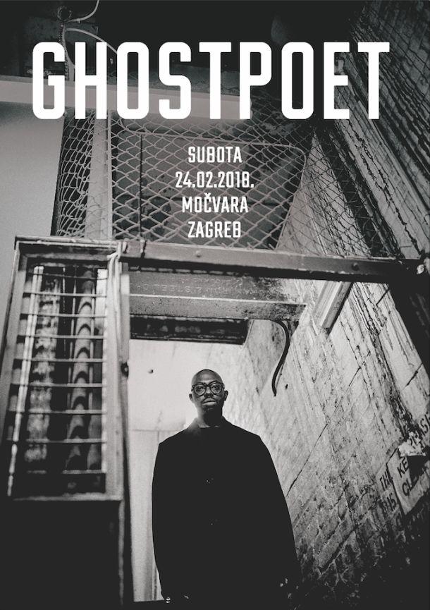ghost-poet-1
