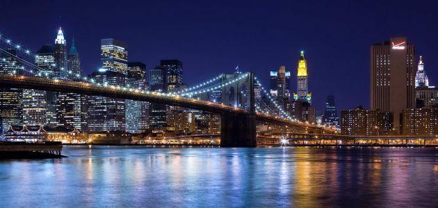 gradovi-koje-opsjedaju-turisti