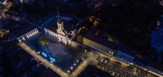 katedrala-pozega