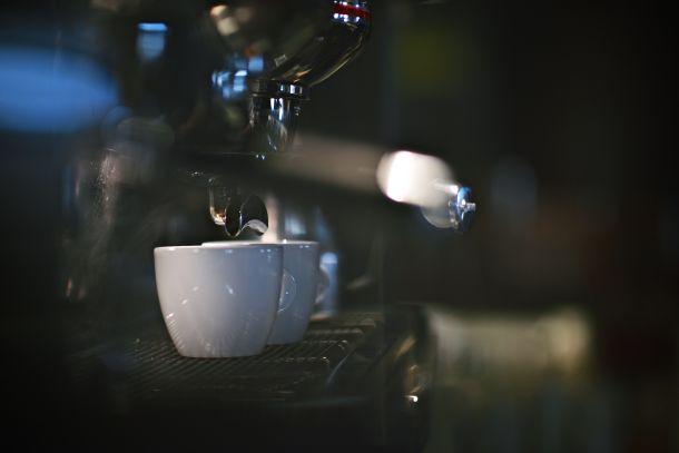 konzumiranje-kava-2