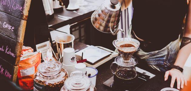 konzumiranje-kava