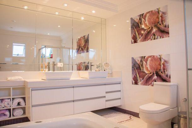 kupaonica-4