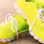 trcanje-tenisice