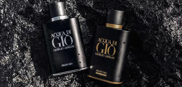 Specijalan miris za muškarce Acqua di Giò