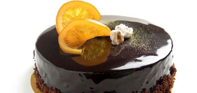 brownie-torta