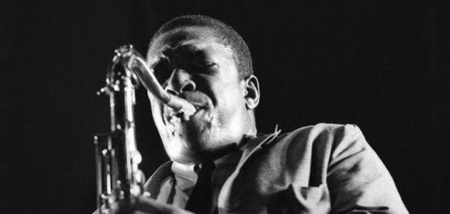 Dokumentarni film o najpoznatijem saksofonistu svih vremena