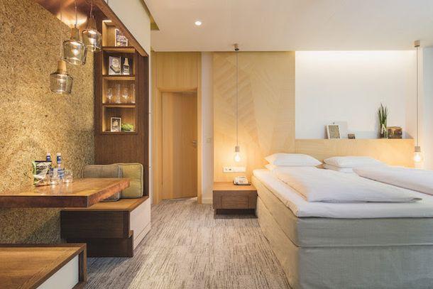 creativ-hotel-luise-5
