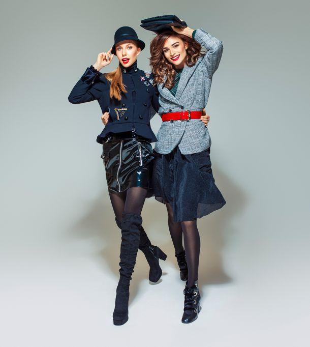 jesen-moda-1
