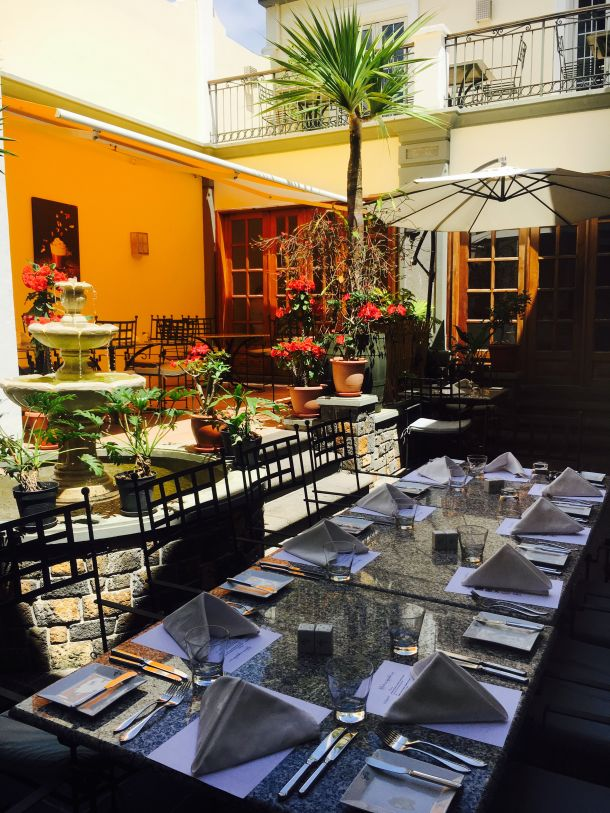 najbolji restorani u Bostonu besplatna web mjesta za upoznavanje u Južnoj Americi