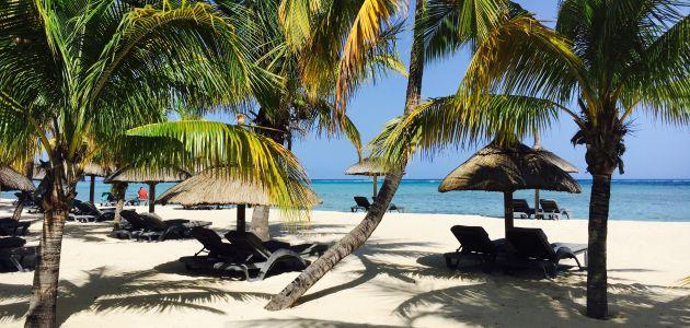 mauricijus-rajski-otok